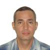 рафаэль, 43, г.Тихорецк