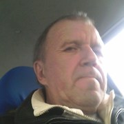 Григорий, 57, г.Новотроицк