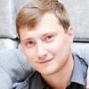 Кирилл, 33, г.Сергиев Посад