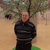Сергей (Сибирский), 44, г.Нижняя Омка