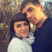 Ольга, 30, г.Сухой Лог