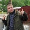 Александр, 33, г.Сокол