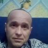 Михаил, 37, г.Шаркан