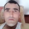 мехроч, 31, г.Турсунзаде