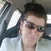Валентина, 53, г.Благовещенск