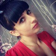 Екатерина, 25, г.Орша