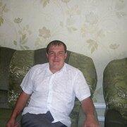 Ильфат, 34, г.Похвистнево