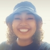 Makayla, 23, Round Rock
