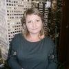 Анжелика, 37, г.Чайковский