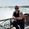Ren, 20, г.Торонто
