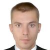 Сергей Ямашкин, 26, г.Ташкент