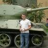 Сергей, 43, г.Борзя
