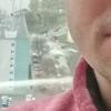 Сергей, 36, г.Кропивницкий