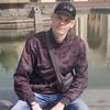 Алексей, 23, г.Ташкент