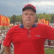 Валерий, 62, г.Чехов