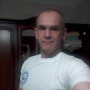 Сосик, 40, г.Нарткала