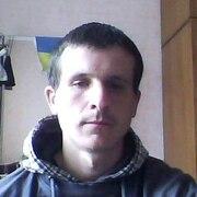 Саша 31 Івано-Франківськ