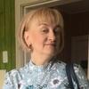 Ольга, 51, г.Челябинск