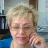Elena, 65, г.Актау