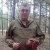 Nik, 44, Zavodoukovsk