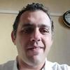 Babar, 38, г.Клермон-Ферран