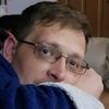 Карлсон, 38, г.Ачит