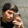 daler, 22, г.Ташкент