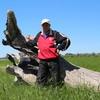 ЕЛИСЕЙ, 50, г.Павлодар