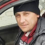 николай, 39, г.Лиски (Воронежская обл.)