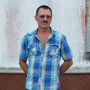 Шамиль, 55, г.Стерлитамак
