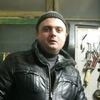 Юра, 32, г.Первомайск