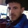 Aleksandr, 34, Barabinsk