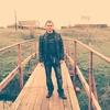 Aleksey, 31, Uren