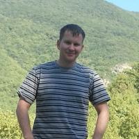 Владимир, 33 года, Стрелец, Ульяновск