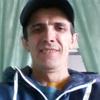 Александра, 38, г.Минусинск