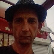 Сашок Комаров, 41, г.Алтайский