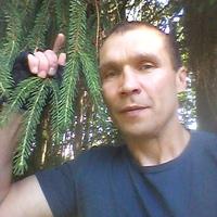 Дмитрий, 47 лет, Близнецы, Минск