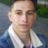 Коля, 25, г.Березовка