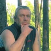 Сергей 29 Дзержинск