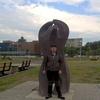 александр, 31, г.Нижний Тагил