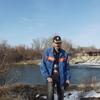 Alex, 50, г.Жирновск