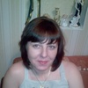 Татьяна, 48, г.Новоалександровская