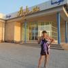 Елена, 55, г.Магнитогорск