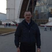 Олег, 48, г.Емца