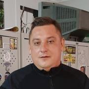Дмитрий 41 год (Близнецы) Краснодар
