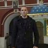 Юрий, 32, г.Раменское