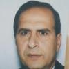 Mohamed, 66, г.Villmergen