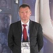 Денис, 43, г.Жуковка