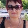 Алла, 45, Чорноморськ