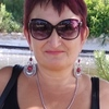 Alla, 45, Chornomorsk